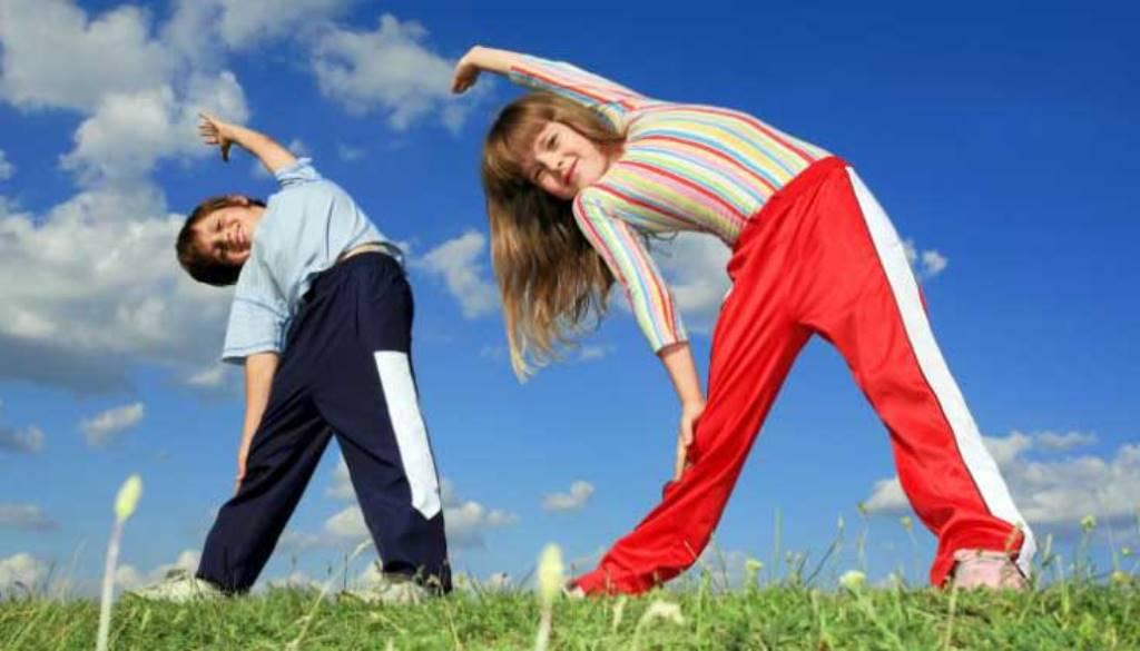 1.pakaian Baju Olahraga Yang Menyerap Keringat