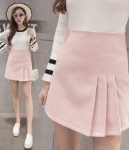 Model Rok Untuk Wanita Yang Terbaru Salah Satunya Adalah Korean Style